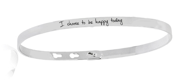 I choose to be happy today.jpg