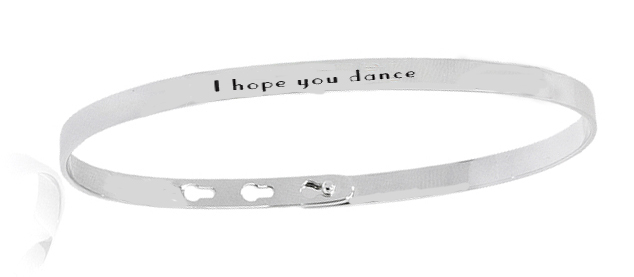 I hope you dance.jpg