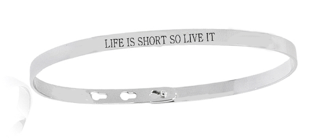 life is short so live it.jpg