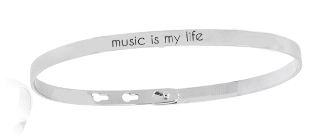 music is my life.jpg