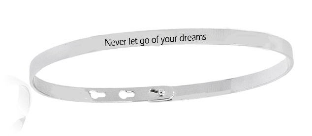 never let go of your dreams.jpg