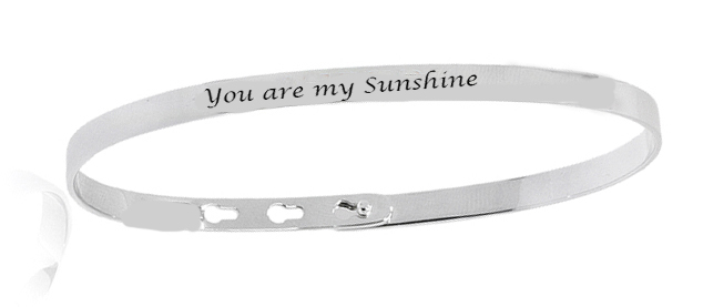 you are my sunshine.jpg