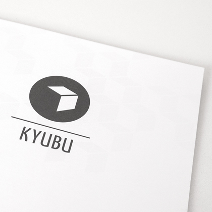 KYUBU     Indie lighting kit