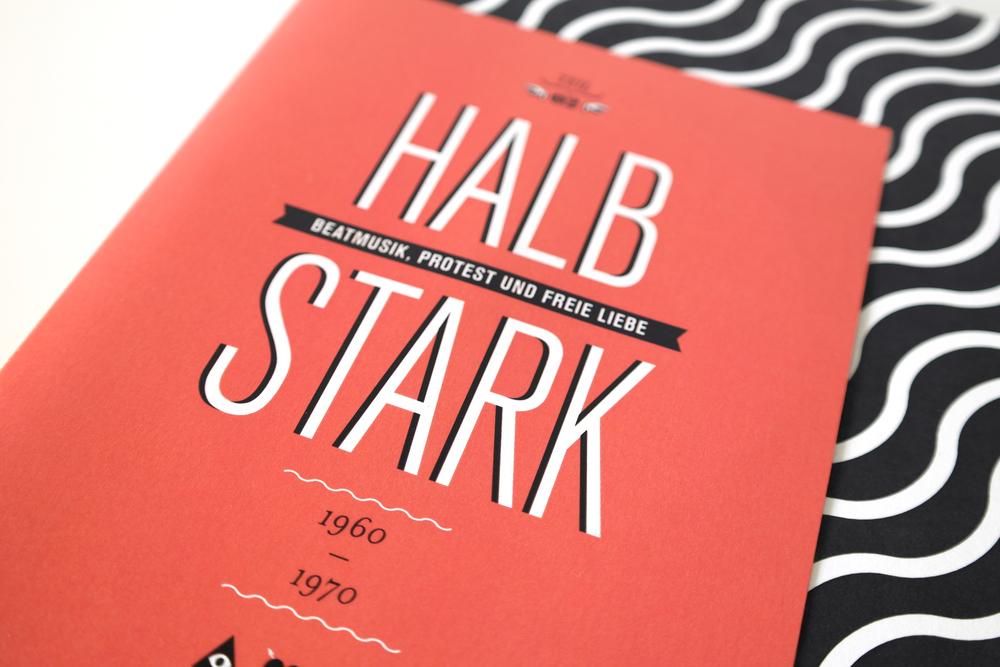 halbstark-42-2.jpg