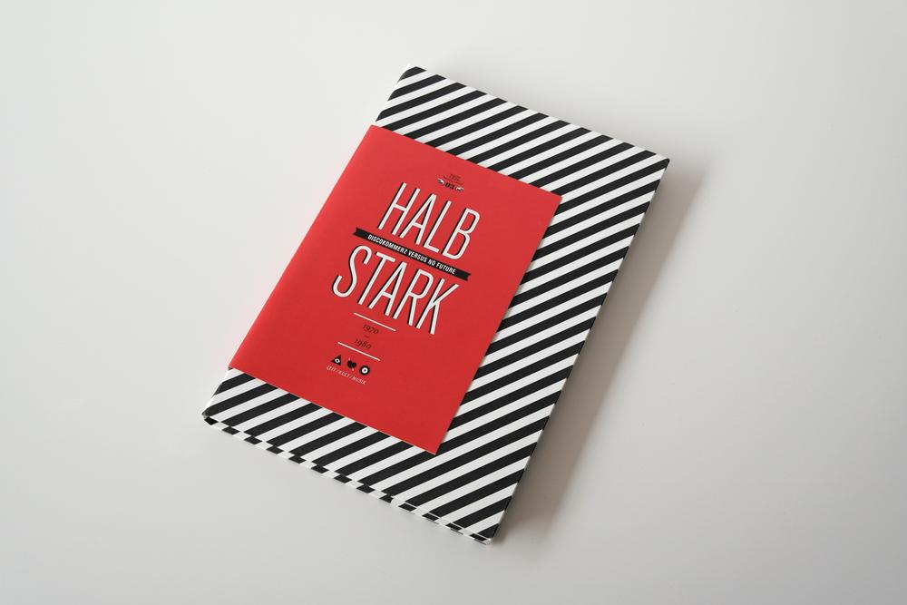 halbstark-55-3.jpg