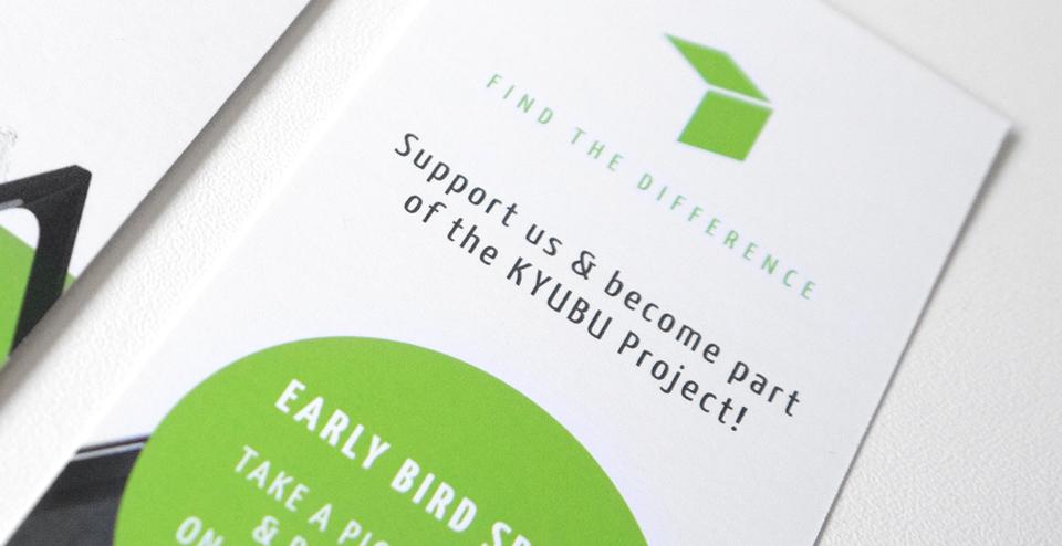 kyubu_kickstarter_flyer3.jpg