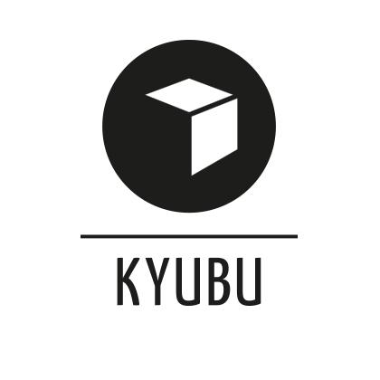kyubu_logo.jpg