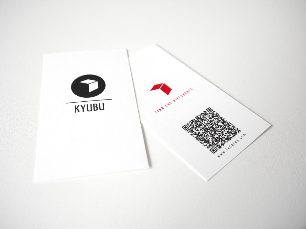 kyubu_visitenkarte_detail.png