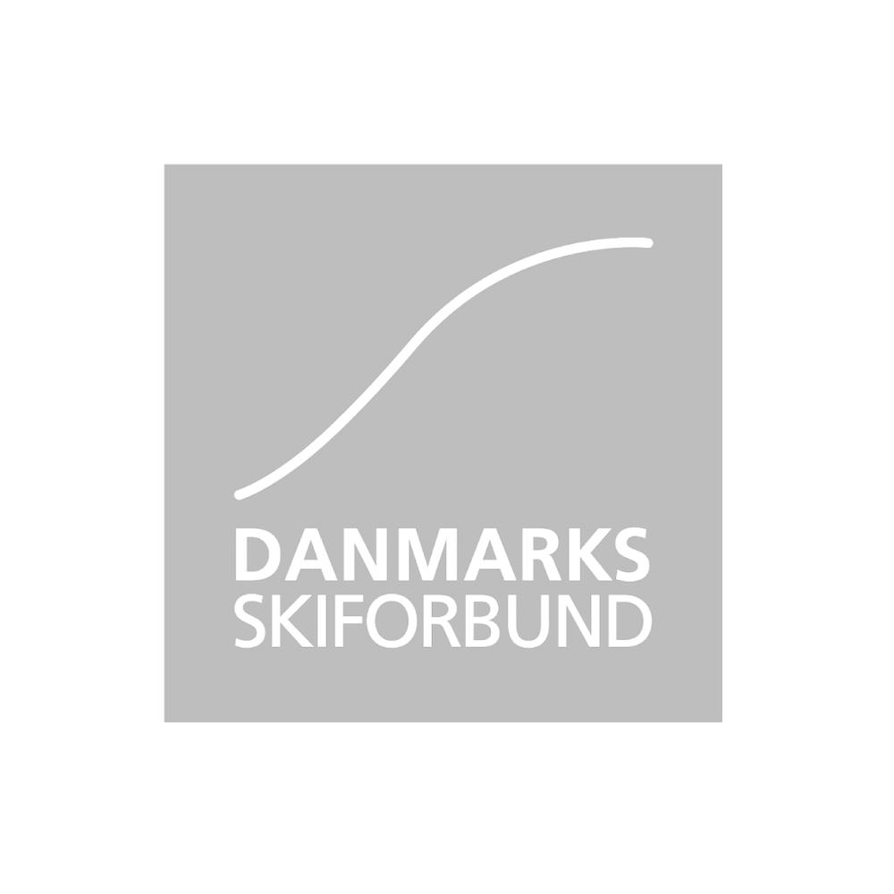 Thinkhouse_clients_Danmarks_Skiforbund.png