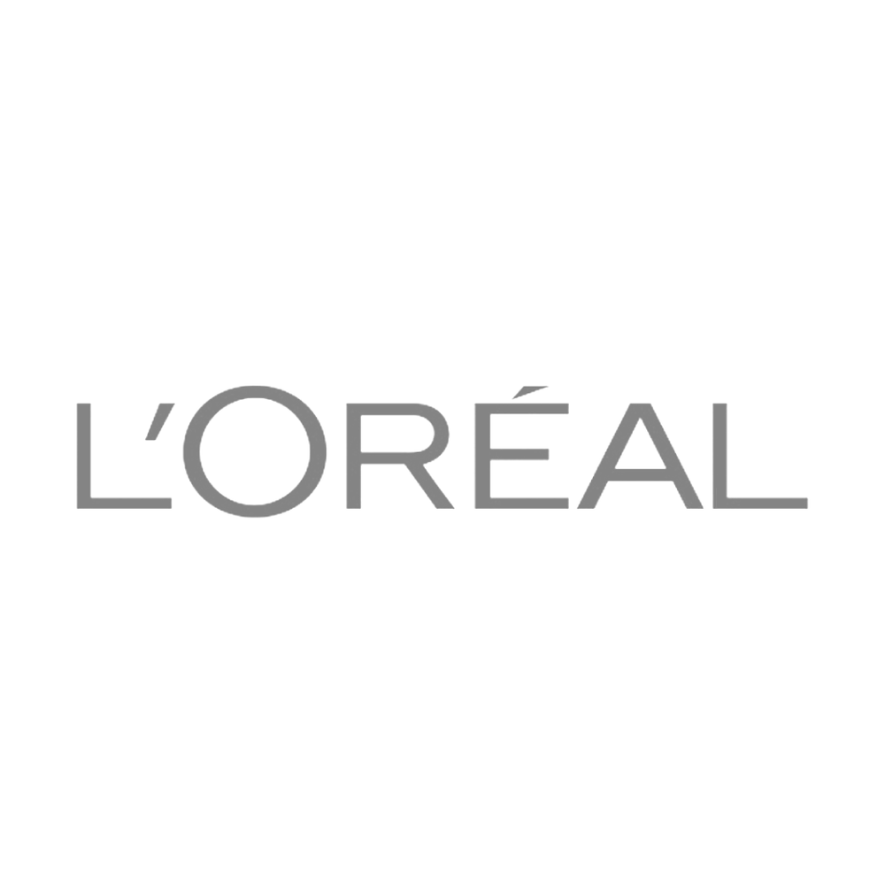 Thinkhouse_clients_Loreal.png