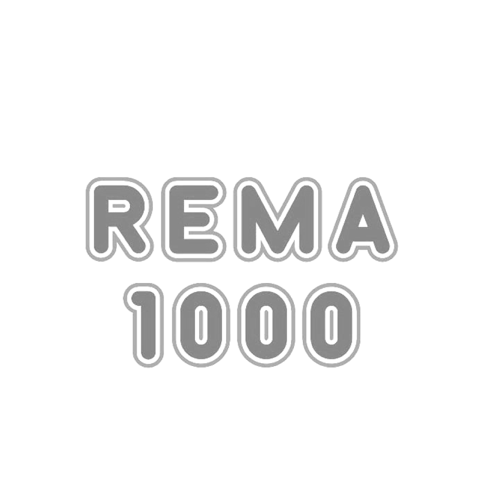 Thinkhouse_clients_REMA_1000.png