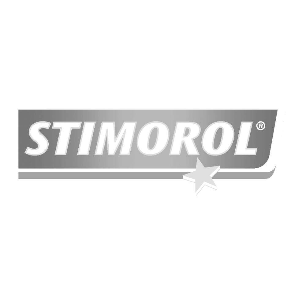 Thinkhouse_clients_Stimorol.png