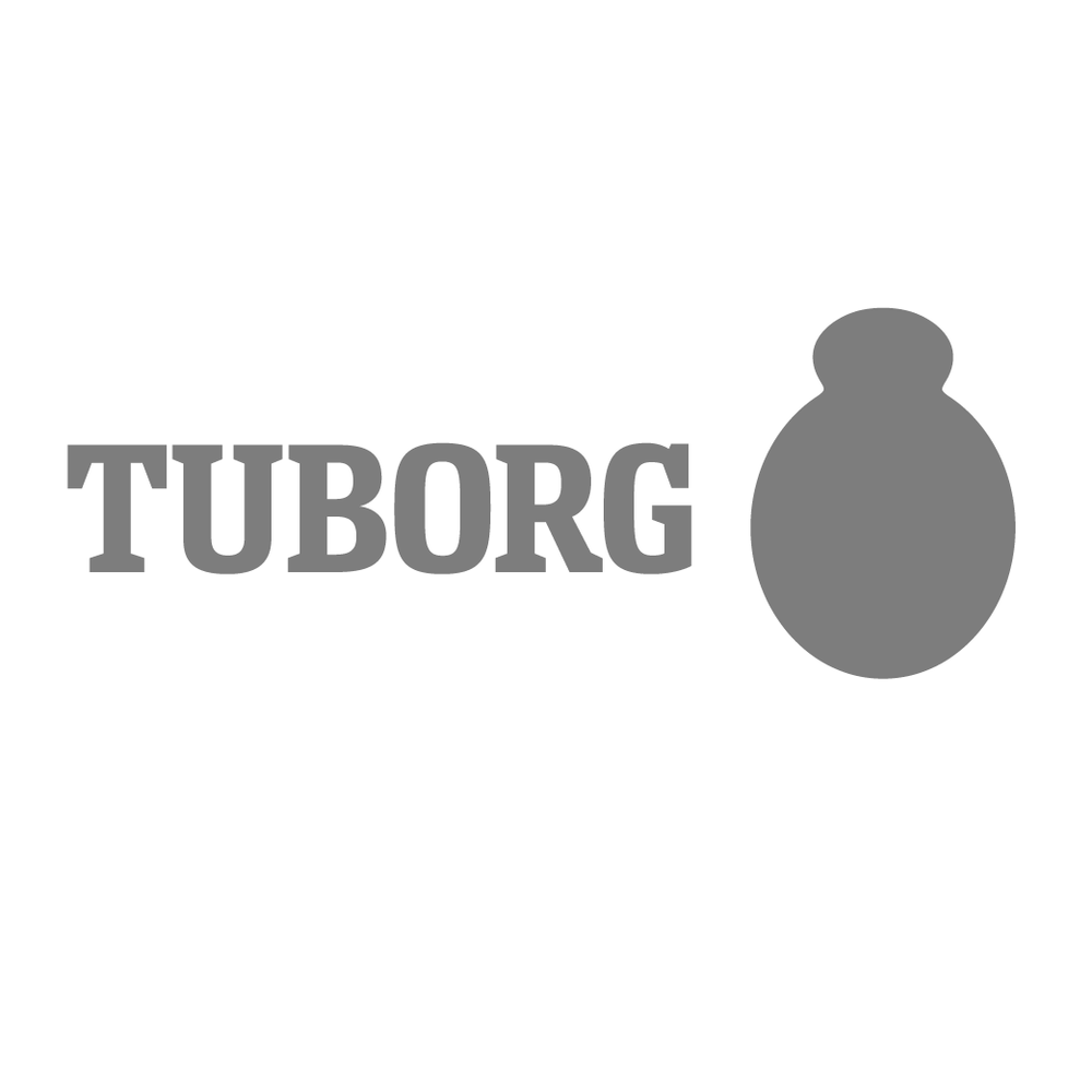 Thinkhouse_clients_Tuborg.png