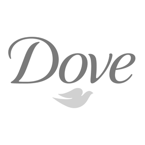 Thinkhouse_clients_Dove.png