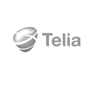 Thinkhouse_clients_Telia.png