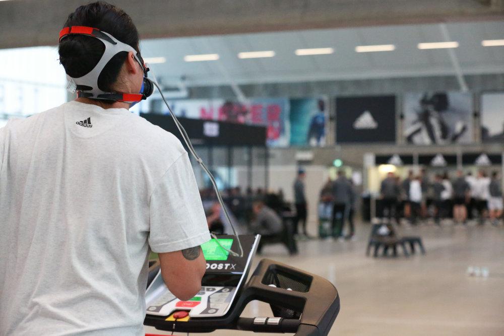 Dag 2_ adidas lab 2017_5 3.jpg