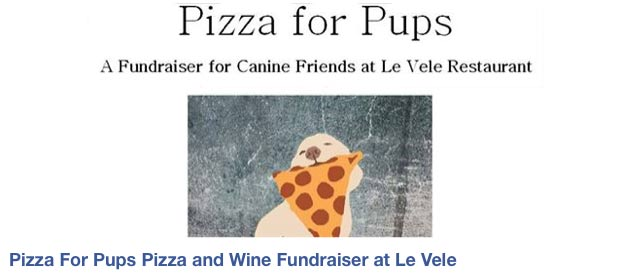 Canine-Friends-Pizza-for-Pups_2017