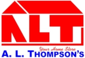 AL THOMPSON