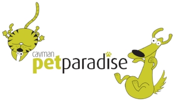 CAYMAN PET PARADISE
