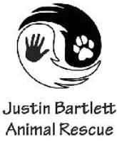 JUSTIN BARTLETT ANIMAL RESCUE