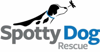 SPOTTY DOG RESCUE