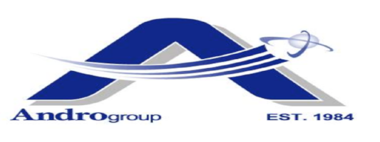 ANDROGROUP
