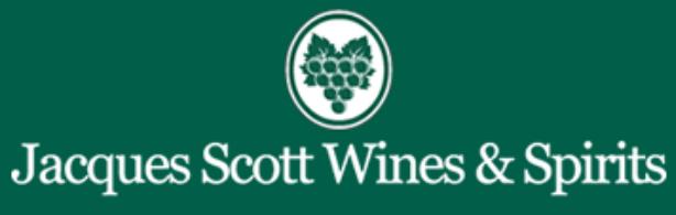 JACQUES SCOTT WINES & SPIRITS