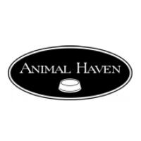 ANIMAL HAVEN NEW YORK