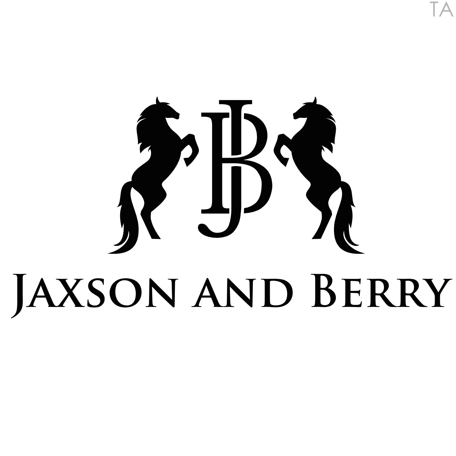 Jaxson and Berry PODCAST! - Jaxson and Berry