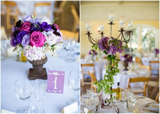 Jacqi-Almond-Favorites-625x446.jpg