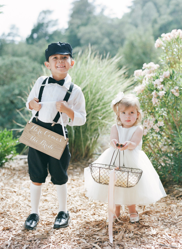 SylvieGil-Bride-Ceremony-Family-film-Groom-Napa-Reception-Wedding-Wedding-Party-39-625x853.jpg