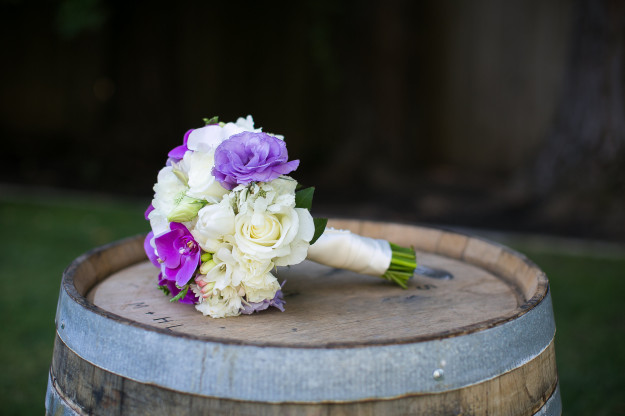 Torres-Wedding-1100-625x416.jpg
