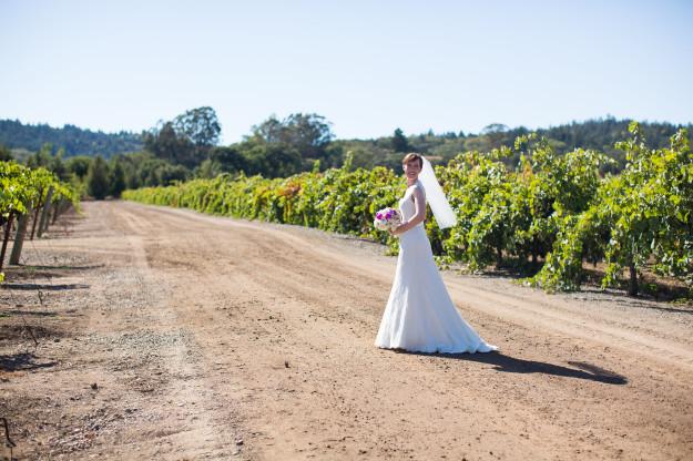Torres-Wedding-1181-625x416.jpg