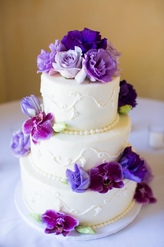 Torres-Wedding-1214-625x937.jpg