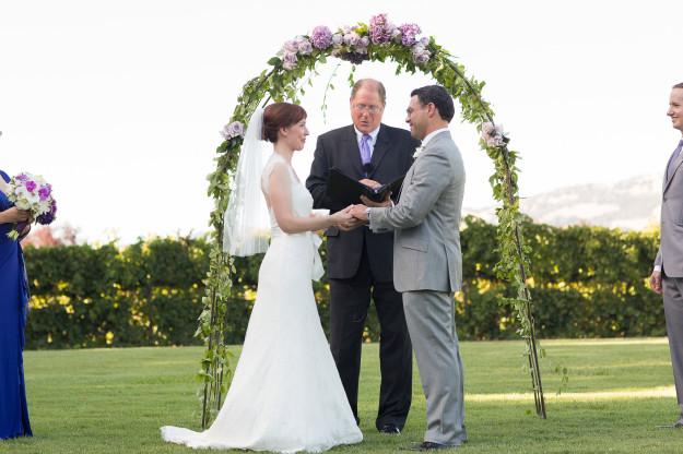 Torres-Wedding-1345-625x416.jpg