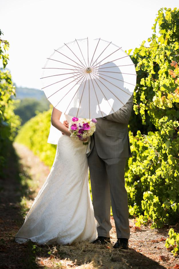 Torres-Wedding-1577-625x937.jpg