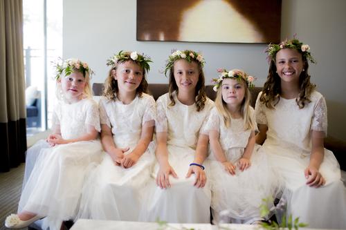 JULIA-CHRIS-Getting-Ready-Bride-628.jpg