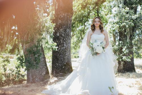 JULIA-CHRIS-Pre-Wedding-Bridal-26-2.jpg