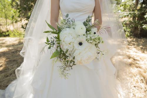 JULIA-CHRIS-Pre-Wedding-Bridal-67.jpg