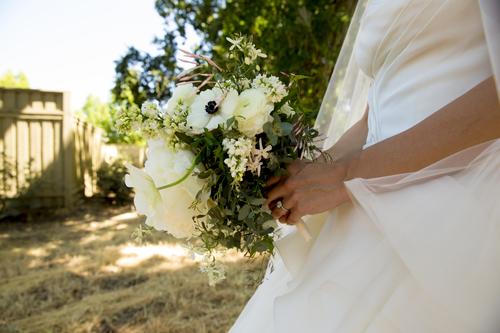 JULIA-CHRIS-Pre-Wedding-Bridal-73-2.jpg