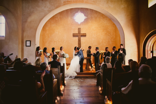 L'Relyea Events - Event Design & Productions - Chalk Hill, CA   Wedding venues in Wine Country