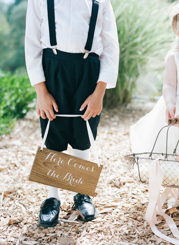SylvieGil-Bride, Ceremony, Family, film, Groom, Napa, Reception, Wedding, Wedding Party-37.jpg