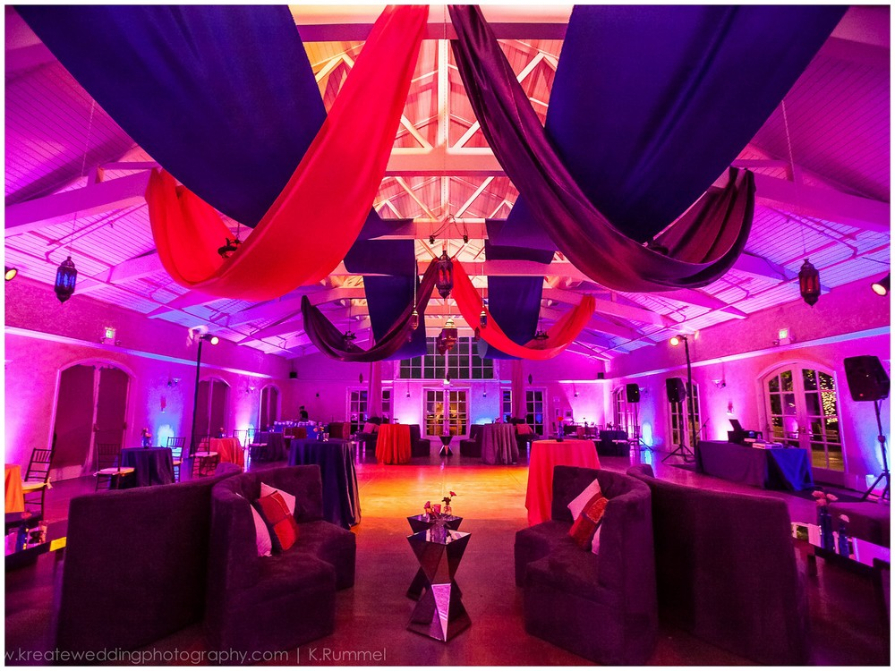 L'Relyea Events - Wedding & Events Design