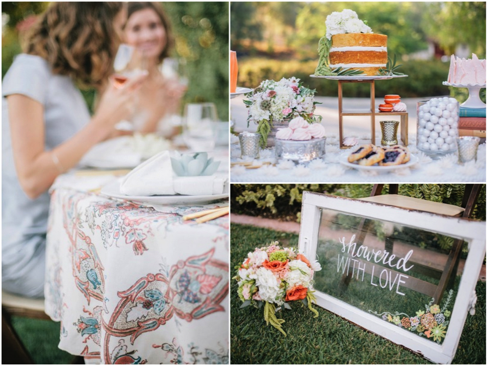 Photo Credit: http://www.stylemepretty.com/little-black-book-blog/2014/12/29/romantic-playful-bridal-shower