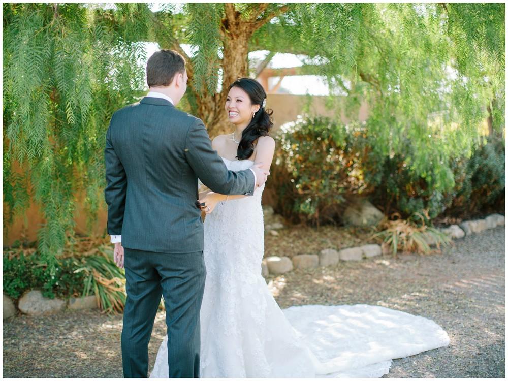 Jenny & Adam4.jpg