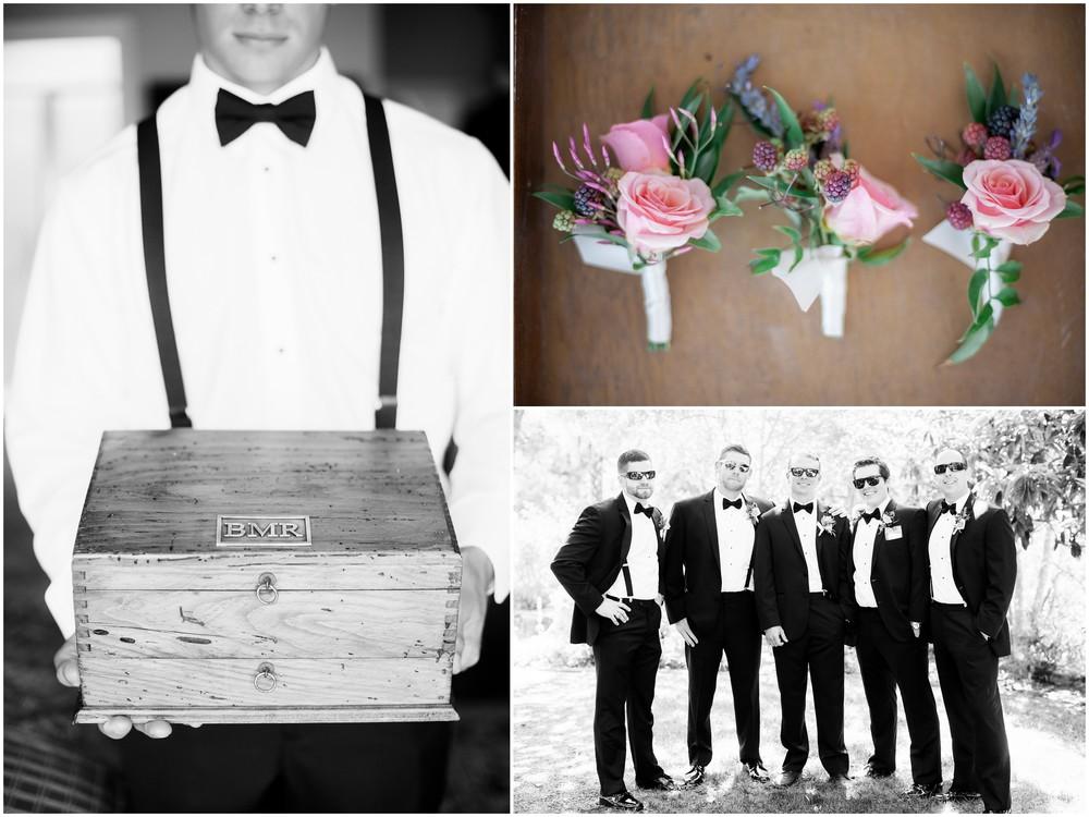 L+B Wedding Photos.jpg