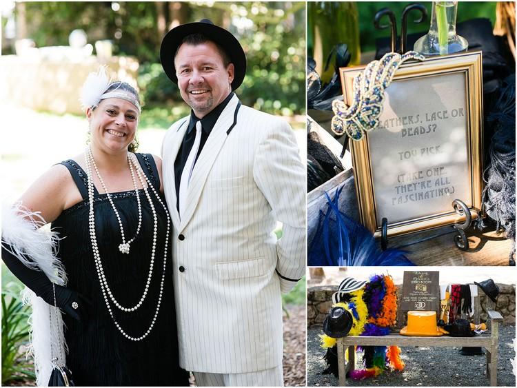 Dawn+&+Glenn+Wedding17.jpg