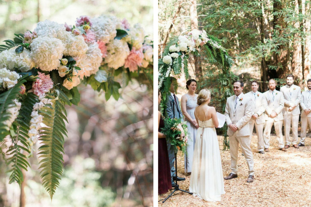 L'RelyeaEvents-StyleMePretty-EmilyScannellPhotography-1