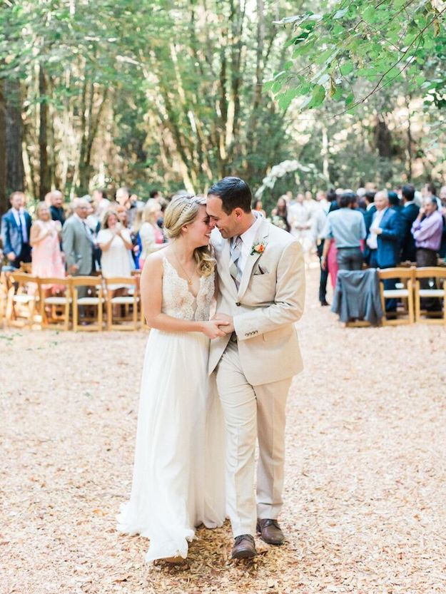L'RelyeaEvents-StyleMePretty-EmilyScannellPhotography-2