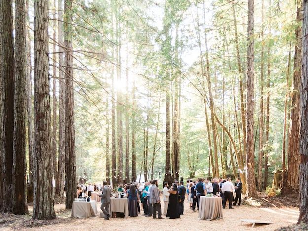 L'RelyeaEvents-StyleMePretty-EmilyScannellPhotography-3